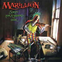 Marillion - Script for a jesters tear